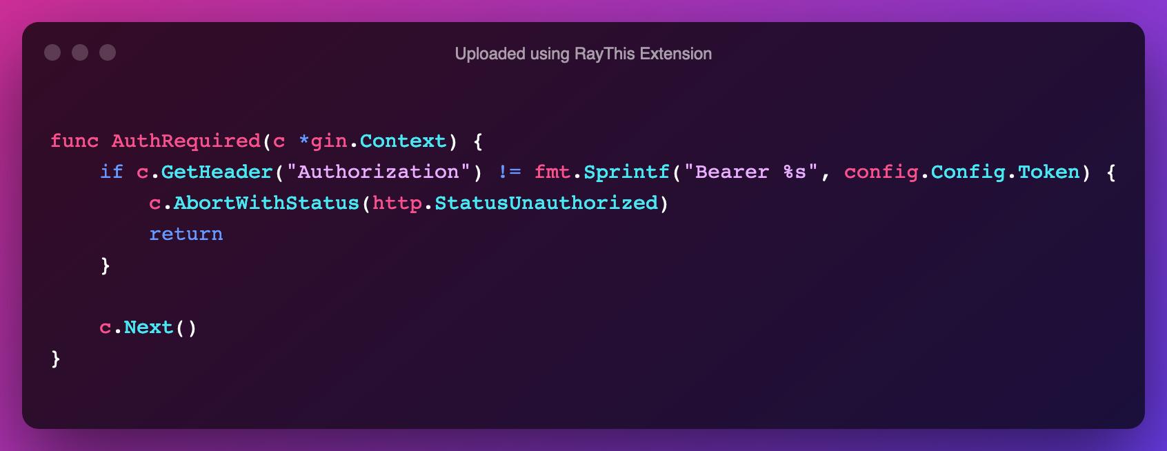 https://cloud-dod4evxg6-hack-club-bot.vercel.app/0uploaded_using_raythis_extension_1_.png